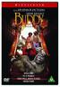 Buddy DVD NUOVO