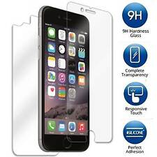 iPhone 8 Plus / 7 Plus Tempered Glass [FULL BODY] Screen Protector Guard Armor