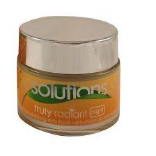 Avon Nachtpflege-Produkte für Damen Gesichts -