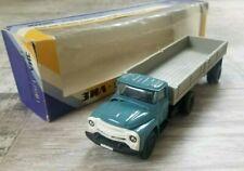 ZIL-130 B1 soviet toy truck USSR vintage children's toy