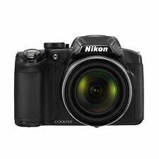 Near Mint! Nikon COOLPIX P510 Black - 1 year warranty