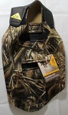 Browning 3MM NEOPRENE CAMO DOG VEST, SIZE M, P000005490199