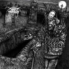 Darkthrone - F.O.A.D. [New Vinyl LP]
