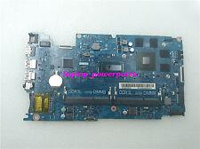Dell Inspiron 15 7537 Motherboard CN-0M1FGY M1FGY w/ I5-4200U N14P-GT-A2 Test OK