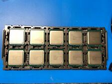Intel Xeon E5-2648L V2  1.9GHz (2.5Ghz) Ten Core CPU Processor SR1A2