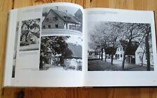 BERG am LAIM (München) - Von der Hofmark zum Stadtteil Münchens - Heimatbuch