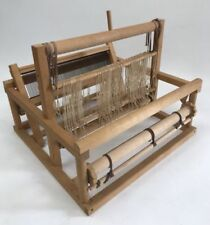 Fabulous Tabletop Weaving Looms For Sale Ebay Interior Design Ideas Oxytryabchikinfo