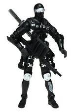 Snake Eyes Gi Joe Vs. Cobra Spy Troops Action Figure. Hasbro.
