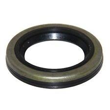 NIB Mercury 15-20-25 HP Oil Seal Lower Crankshaft 26-85107