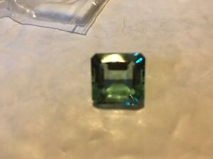Natural Moldavite  Flawless Stunning Loose Gemstone 18.92.ct