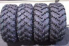 "28"" Reptile Radial Atv / Utv Tires (4) 28X10-12 (Set 4) Best Riding Tire Made"