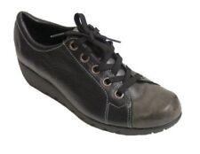 Munro Damens's Damens's Munro Athletic Schuhes     c90c16