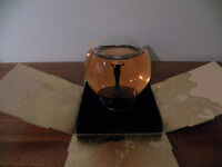 Jean Paul Gaultier Fragile 125 ml/4.2 oz Refill Eau de Parfum - New
