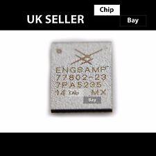2x para iPhone 6 6 Plus 77802-23 Amplificador de potencia IC Chip
