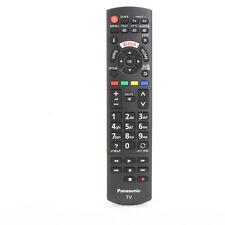 Panasonic Viera TX-32DST606 TV Treiber Herunterladen
