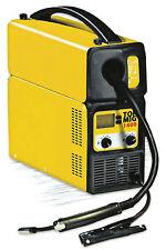 Saldatrice a filo  Inverter Stanley Top MIG 1400 professional
