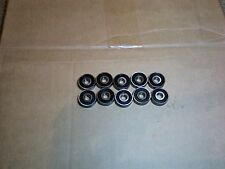 Dyson Dc01,04,07,14 None Clutch Brush Bar Bearing x10 Trade Pack for Repairers