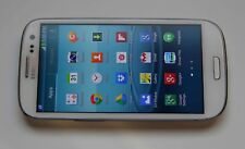 SAMSUNG GALAXY S3 (USED) (T-MOBILE) (69)