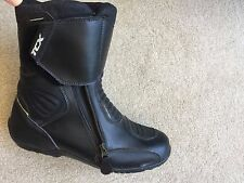 TCX X-Action Waterproof Boots EU 44 USA 10