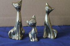 More details for vintage brass
