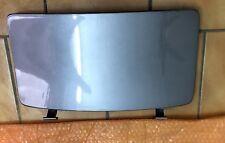 PIAGGIO VESPA GT GTS 125 250 300 SPORTELLO BAULETTO GLOVE BOX DOOR 57717500HA