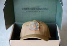 Filson USFS Forest Service Logger Hat Filson NWT Limited Edition Rare