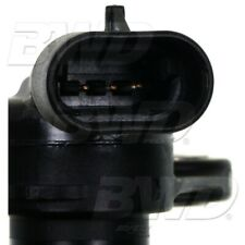 Engine Camshaft Position Sensor BWD CSS1658