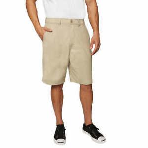 "SALE! O'Neill Men's Walk Short 2-Way Fabric Stretch Inseam 10"" VARIETY! C32"