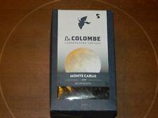 La Colombe Cornerstone Coffee, Monte Carlo, Decaf Coffee, 12oz Whole Beans