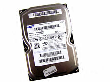 "HP 380304-002 Samsung HD080HJ 80GB 7.2K 3.5"" SATA HDD   Fw. 100-33 Rev A Korea"