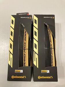 Continental GP5000 Tour De France Limited Edition