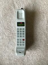 Vintage Motorola Brick Cell Phone