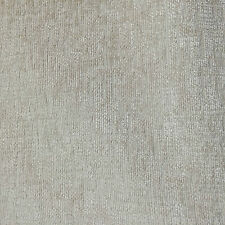 High Quality Coffee Cream Basket Weave Fabric Fire Retardant Upholstery AF09