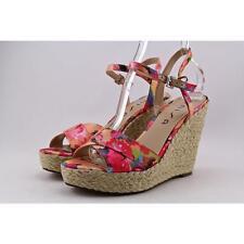 063b5e3bb5 Unisa Shoes for Women for sale | eBay