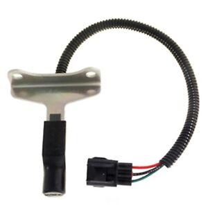 Crank Position Sensor  Original Engine Management  96102