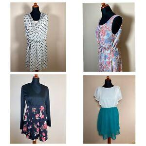 Opus In Grosse 44 Damenkleider Gunstig Kaufen Ebay