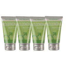 4 Prolonging Delay Cream Male Enhancer Enhancement Desensitizing Desensitizer