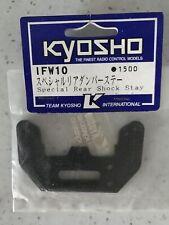 Kyosho Cône engrenage 13 dents Inferno mp5-6-7.5
