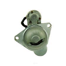 Starter Motor ACDelco Pro 337-1029