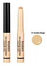 Bourjois Concealer Stick 73 Golden Beige