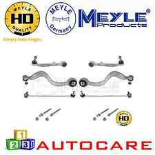Meyle FRONT Track Control Arm Kit WISHBONE - 316 050 0105/HD to fit BMW 7 Series