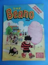 The Beano UK Comics UK, Franco-Belga & European Comic Strips