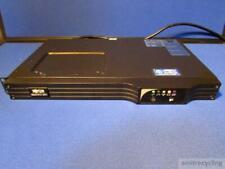 Tripp Lite SmartPro UPS Smart500RT1U 1U 300W 500VA UPS 7 outlets PM 10/17