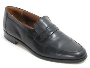 Schuhe Herrenschuhe Halbschuhe Schnürschuhe Brogues Ambiorix Schnalle 41