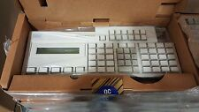 Ibm Keyboard, Lcd - 67 key - 65Y4094 - Pearl - New - 4800-2240; 65Y4044; 44T4152