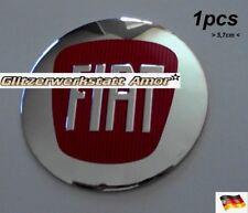 1 pcs Auto KFZ Car Logo Emblem Abzeichen Plakette Aufkleber >Universal 1A-Qualy*