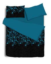 Floral Bedding Coverlet Sets