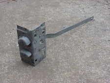 1942 46 47 48 Dodge DeSoto Chrysler NOS MoPar Right DOOR LOCK LATCH #945892