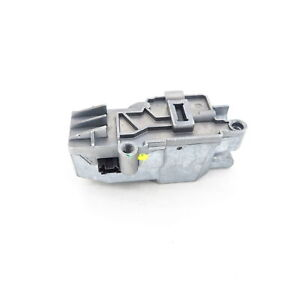 Electronic steering wheel lock Land Rover DISCOVERY IV L319 3.0 TD 05.10-