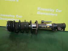 FORD FIESTA MK7 (08-PRESENT) 1.4 PETROL OSF DRIVER FRONT STRUT 8V5118045BF